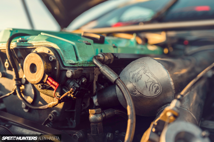 Speedhunters_Alen_Haseta_Engine_2