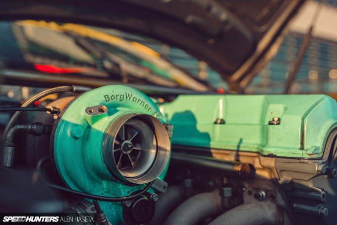 Speedhunters_Alen_Haseta_Engine_3