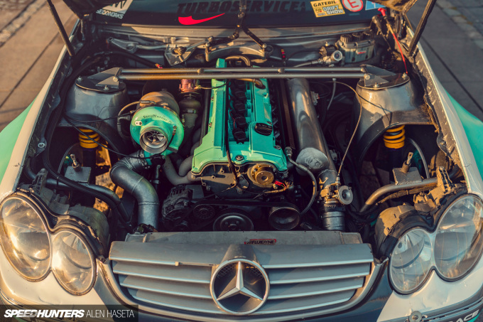 Speedhunters_Alen_Haseta_Engine_5