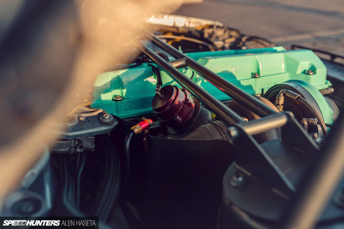 Speedhunters_Alen_Haseta_Engine_6