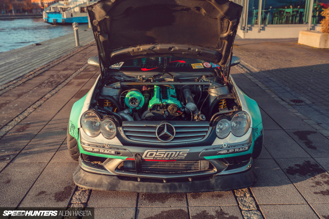 Speedhunters_Alen_Haseta_Engine_7