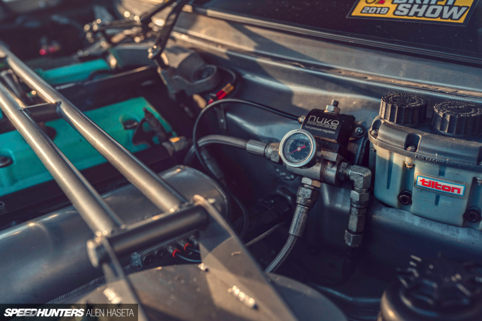 Speedhunters_Alen_Haseta_Engine_8