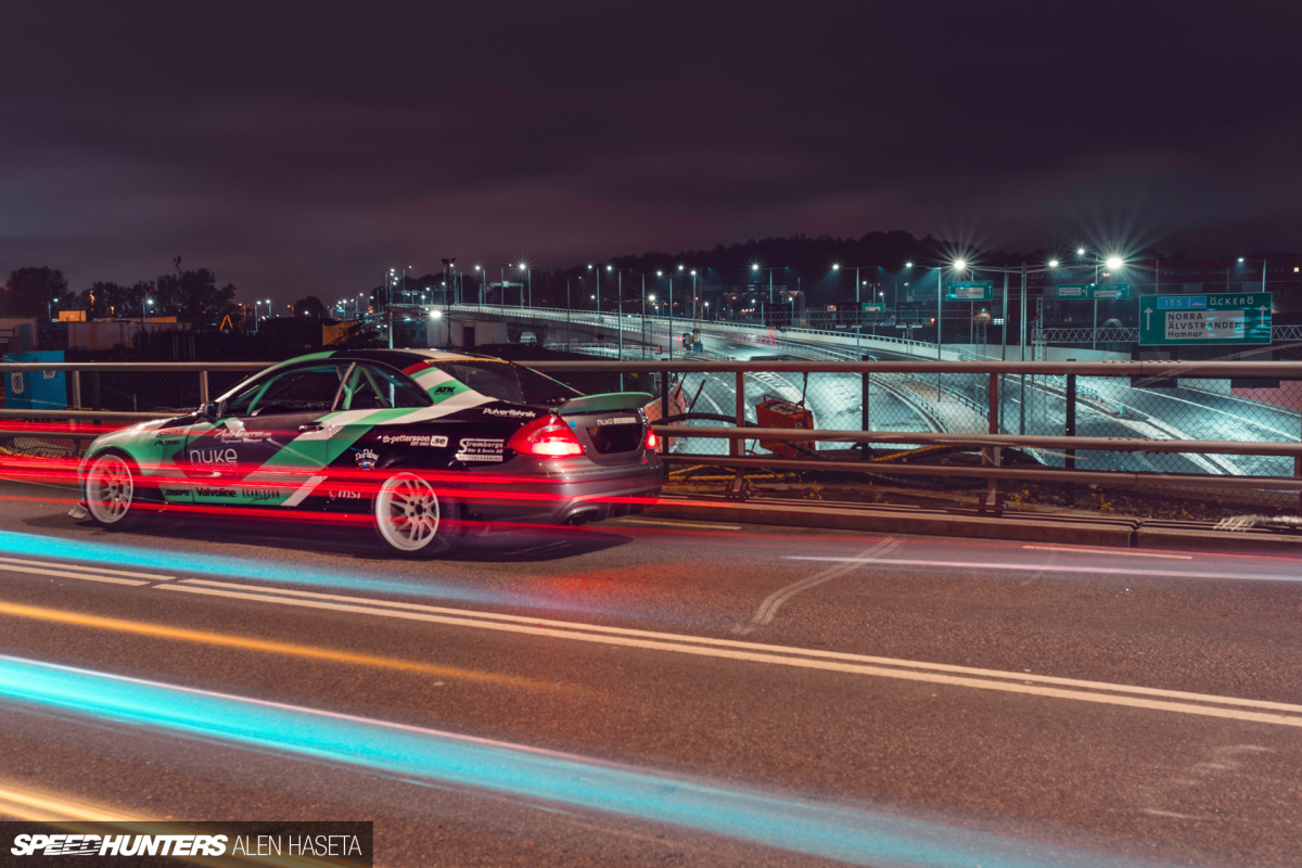Speedhunters_Alen_Haseta_City_1
