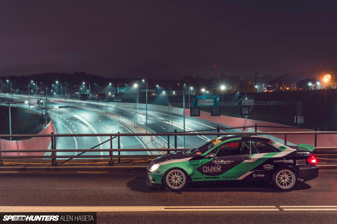 Speedhunters_Alen_Haseta_City_2