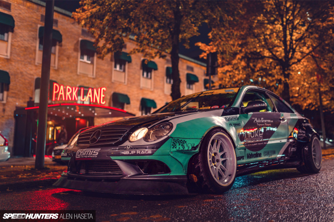 Speedhunters_Alen_Haseta_City_5