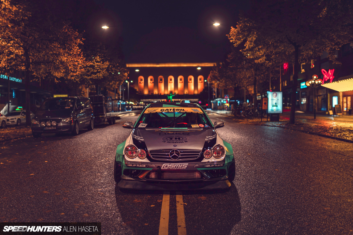 Speedhunters_Alen_Haseta_City_6