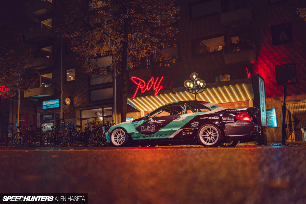 Speedhunters_Alen_Haseta_City_7