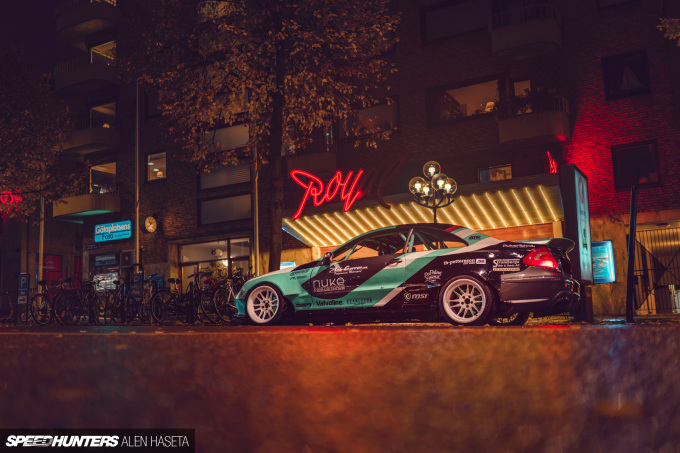 Speedhunters_Alen_Haseta_City_7