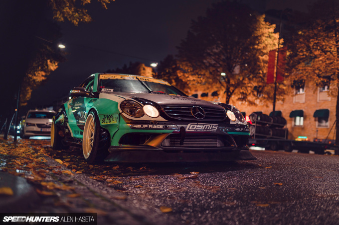 Speedhunters_Alen_Haseta_City_8