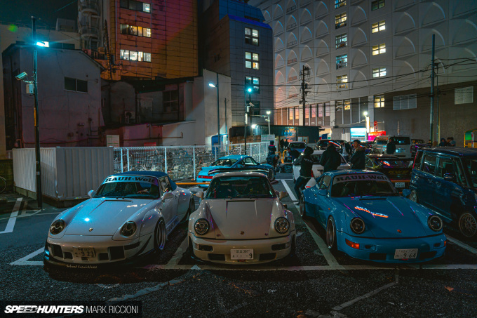Speedhunters_Mark_Riccioni_RWB_TAS_Meet_2020_DSC00539