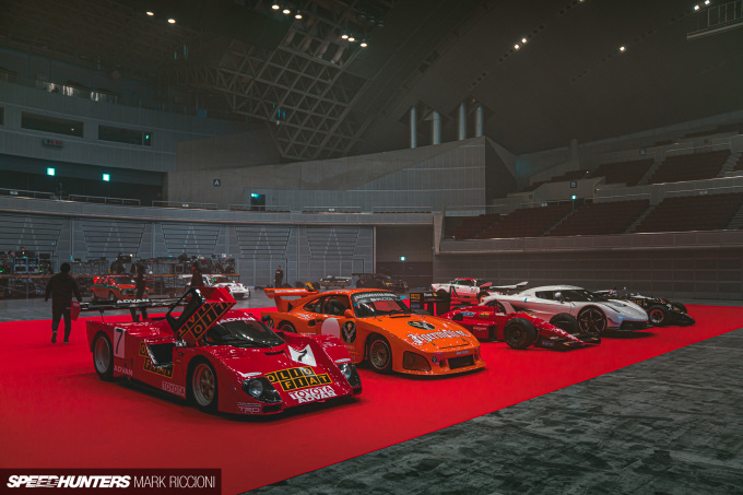 Speedhunters_Mark_Riccioni_BH_Auction_Japan_DSC00027