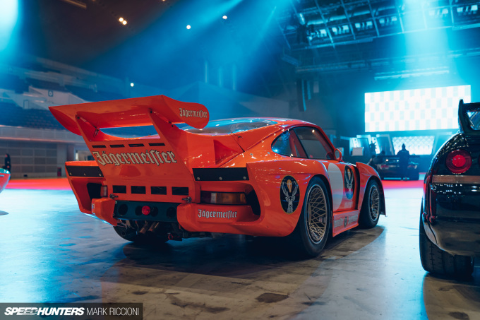 Speedhunters_Mark_Riccioni_BH_Auction_Japan_DSC00004
