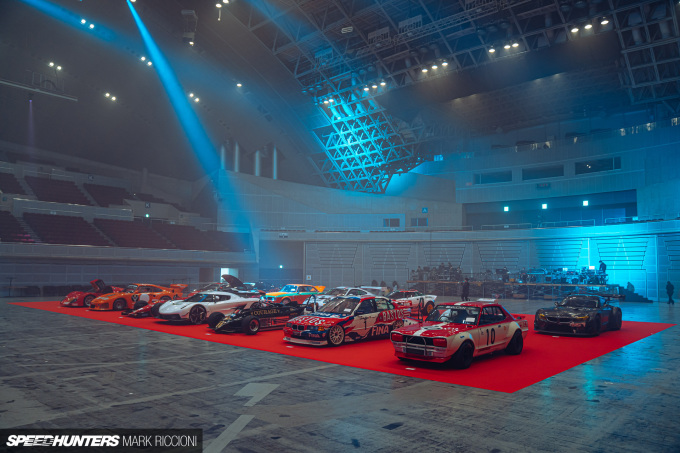 Speedhunters_Mark_Riccioni_BH_Auction_Japan_DSC00001