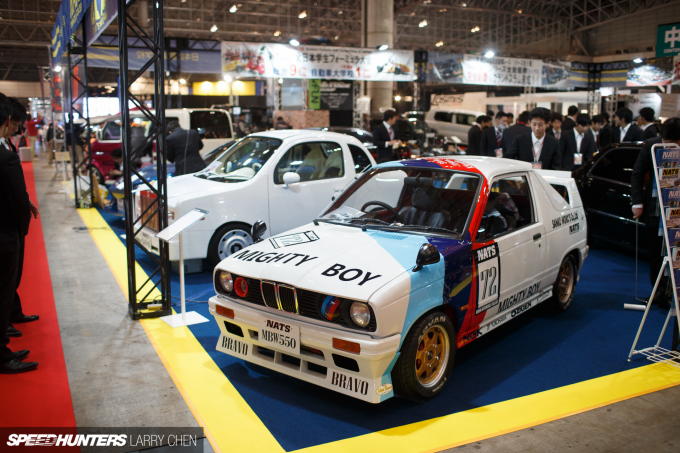 Larry_Chen_Speedhunters_TAS_weird_and_wonderful-2