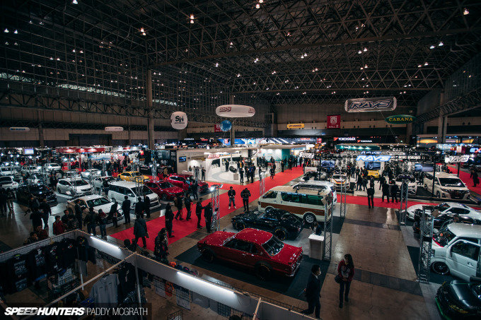 2018-Speedhunters-X-Japan-by-Paddy-McGrath-20
