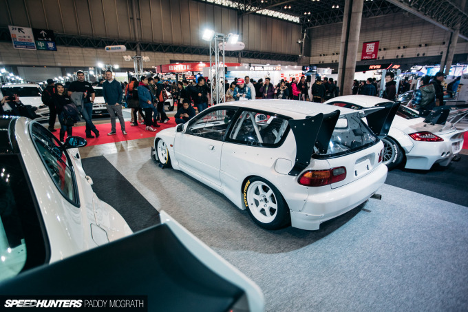 2018-Speedhunters-X-Japan-by-Paddy-McGrath-25
