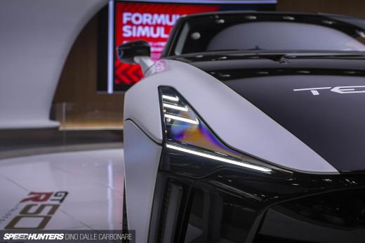 gtr50_testcar_ginza_dino_dalle_carbonare_01
