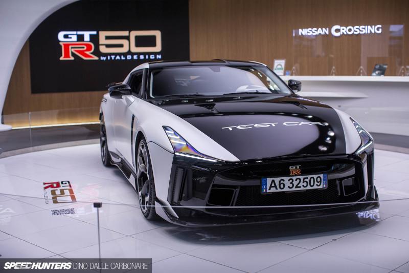 gtr50_testcar_ginza_dino_dalle_carbonare_03