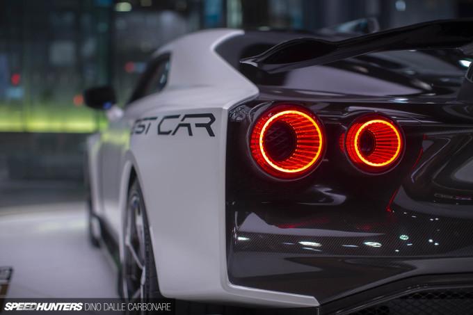 gtr50_testcar_ginza_dino_dalle_carbonare_05
