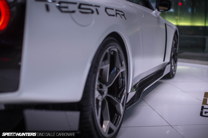 gtr50_testcar_ginza_dino_dalle_carbonare_07