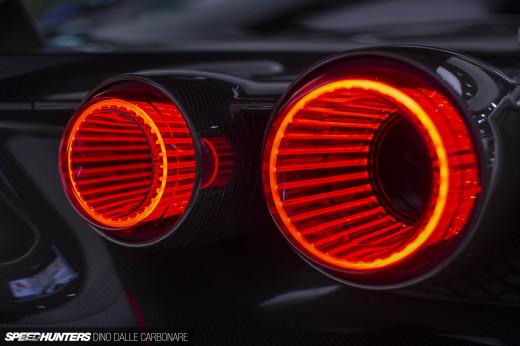 gtr50_testcar_ginza_dino_dalle_carbonare_08