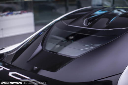 gtr50_testcar_ginza_dino_dalle_carbonare_11