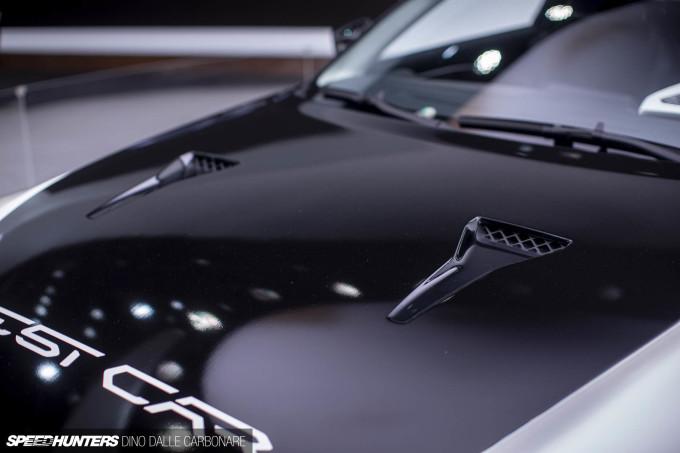 gtr50_testcar_ginza_dino_dalle_carbonare_16