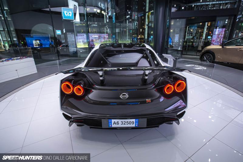 gtr50_testcar_ginza_dino_dalle_carbonare_29