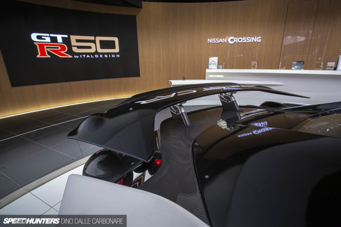 gtr50_testcar_ginza_dino_dalle_carbonare_38