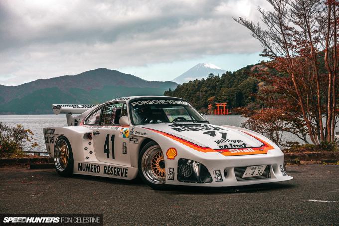 Ron_Celestine_Speedhunters_Porsche_930_935_Yuki