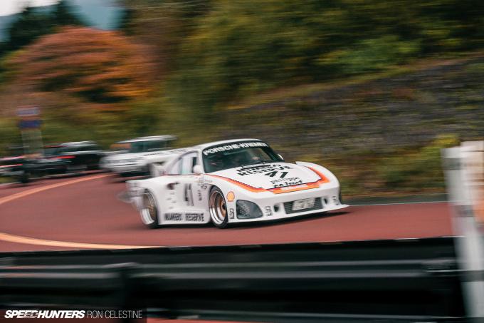 Ron_Celestine_Speedhunters_Porsche_930_935_Yuki_3