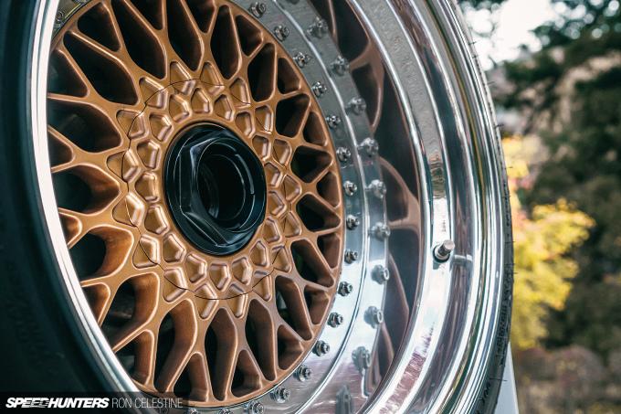 Ron_Celestine_Speedhunters_Porsche_930_935_Yuki_6