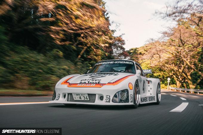Ron_Celestine_Speedhunters_Porsche_930_935_Yuki_10