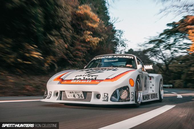 Ron_Celestine_Speedhunters_Porsche_930_935_Yuki_11