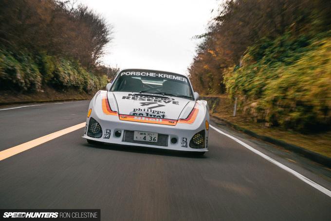 Ron_Celestine_Speedhunters_Porsche_930_935_Yuki_12