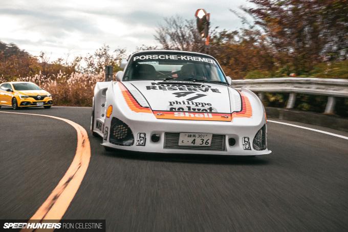 Ron_Celestine_Speedhunters_Porsche_930_935_Yuki_13