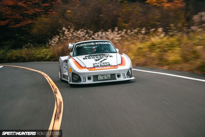 Ron_Celestine_Speedhunters_Porsche_930_935_Yuki_14