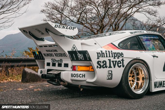 Ron_Celestine_Speedhunters_Porsche_930_935_Yuki_40