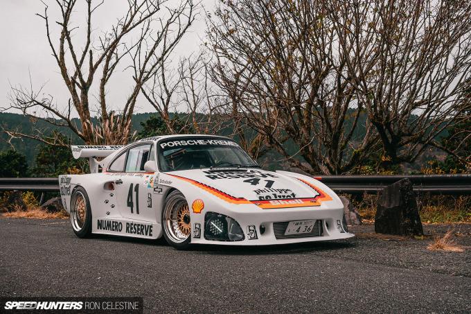 Ron_Celestine_Speedhunters_Porsche_930_935_Yuki_41