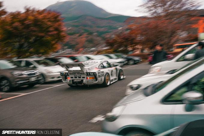 Ron_Celestine_Speedhunters_Porsche_930_935_Yuki_43