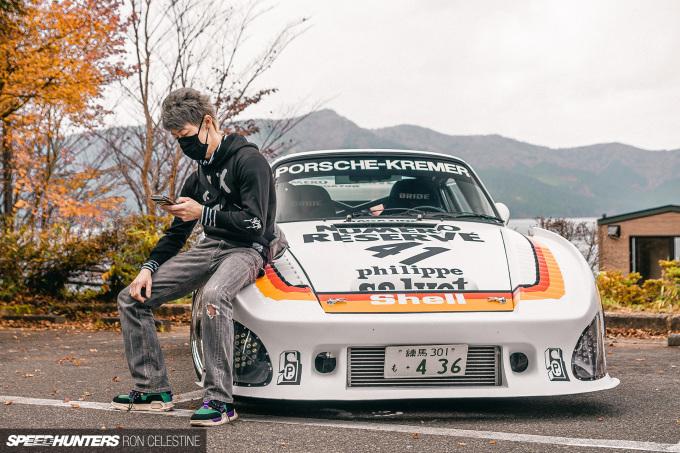 Ron_Celestine_Speedhunters_Porsche_930_935_Yuki_44