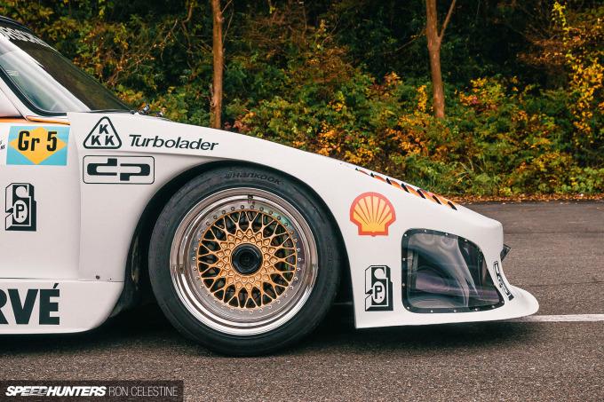 Ron_Celestine_Speedhunters_Porsche_930_935_Yuki_20