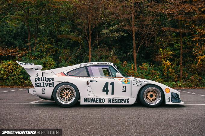 Ron_Celestine_Speedhunters_Porsche_930_935_Yuki_21