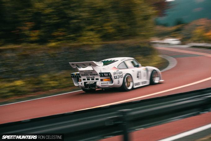 Ron_Celestine_Speedhunters_Porsche_930_935_Yuki_22