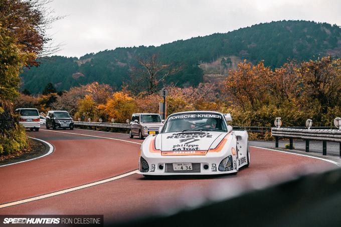 Ron_Celestine_Speedhunters_Porsche_930_935_Yuki_23