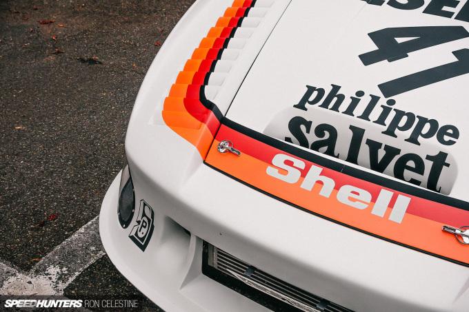 Ron_Celestine_Speedhunters_Porsche_930_935_Yuki_61
