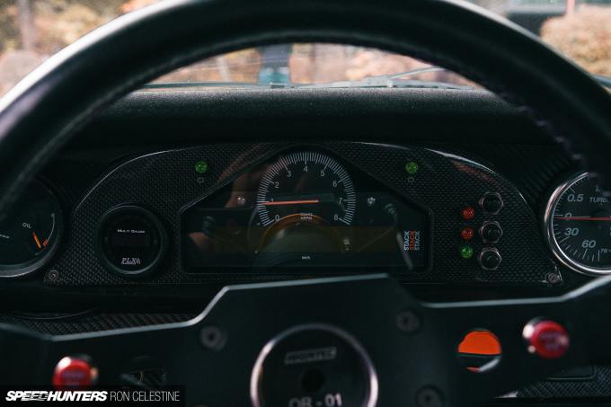 Ron_Celestine_Speedhunters_Porsche_930_935_Yuki_49