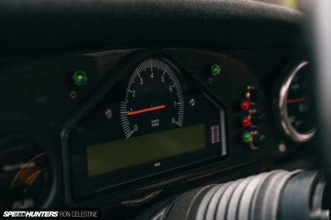 Ron_Celestine_Speedhunters_Porsche_930_935_Yuki_50