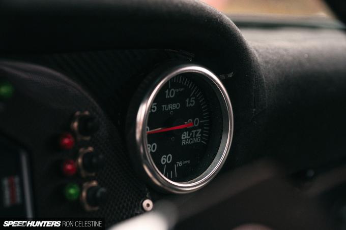 Ron_Celestine_Speedhunters_Porsche_930_935_Yuki_51