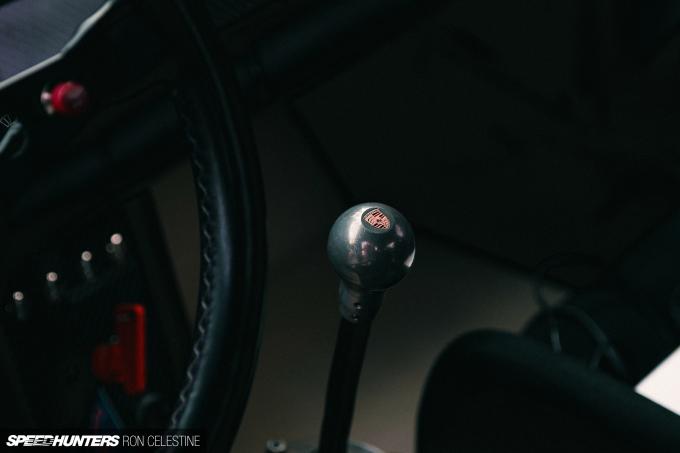 Ron_Celestine_Speedhunters_Porsche_930_935_Yuki_52